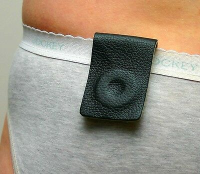 Magnetic Therapy Clip - Arthritis Back Neck hot flush Reflux Hips Gout Migraine
