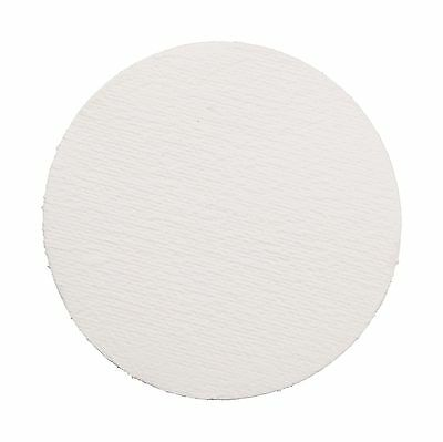 Whatman 1825-047 Glass Microfiber Qualitative Grade GF/F Filter Paper 4.7 cm ...