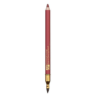 Estee Lauder Double Wear Stay-In-Place Lip/brush Pencil 1.2g Shade, 19 Currant