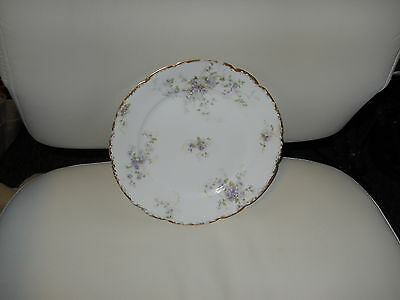 Limoges China Vintage