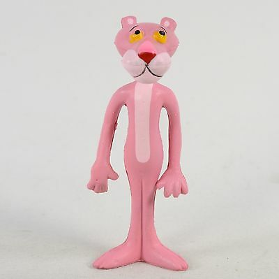 The Pink Panther  - R. Dakin Hong Kong Figure 70's Official Licensed