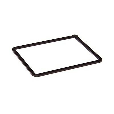 LCDVF 3:2 Replacement Frame holder e.g. for Canon 550D / 60D