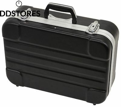 KS Tools 850.0520 Valise de technicien 6 kg