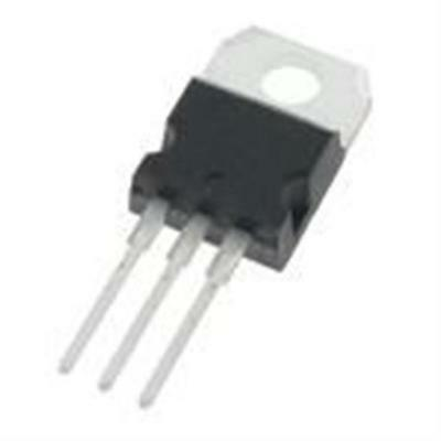 5) MOSFET 76 Amps 250V 39 Rds