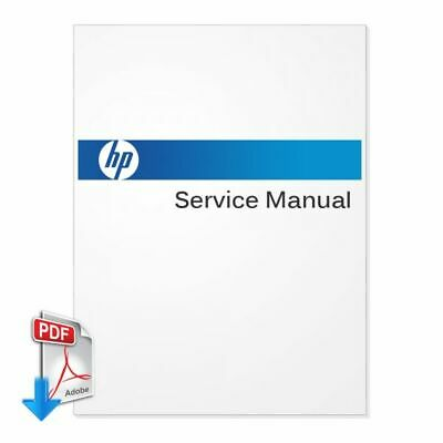 MUTOH DrafStation / DrafStation Pro (RJ-900C, RJ-901C) Series Service Manual PDF