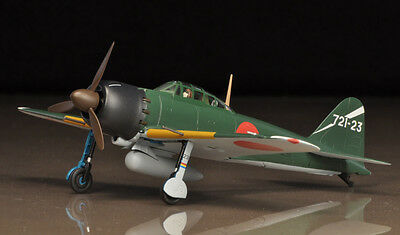 1:72 Witty Wings A6M5 Zero Fighter WTW-72-001-004