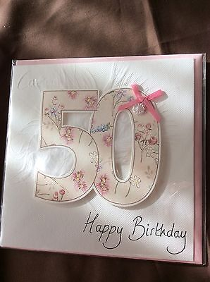 Over 250 Handmade And Specialised Greetings Cards. Brand New