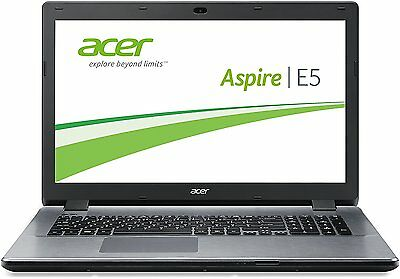 Acer Aspire E5-771G-57PV (17,3 Zoll Full HD) i5, 8GB RAM, 1TB HDD,GeForce 840M