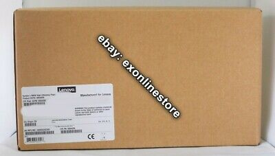 00KA098 - System x 900W High Eff Platinum AC Power Supply Lenovo Brand NEW