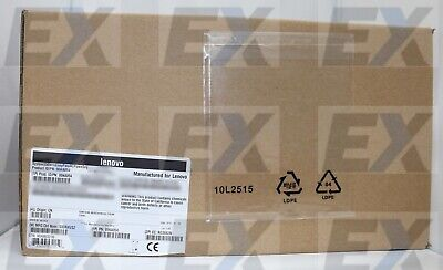 00KA094 - System x 550W High Efficiency Platinum AC Power Supply IBM Lenovo NEW