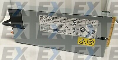 00KA094 - System x 550W High Eff Platinum AC Power Supply IBM Lenovo NEW BULK