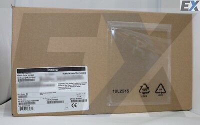 94Y6669 - 750W High Efficiency Platinum AC Power Supply FRU: 94Y8114 43X3314 NEW
