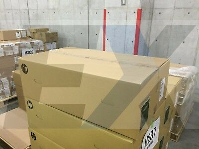 QR490A - HP M6710 2.5-inch 2U SAS Drive Enclosure 683232-001 (Brand New)