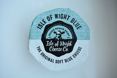 Isle Of Wight Blue 250g