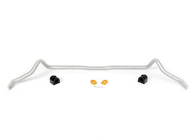 BMF51X Whiteline Front Anti-Roll/Sway Bar For FORD FOCUS Mk2 NOT RS & MAZDA 3