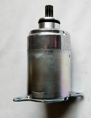 Kymco Motor Unit Start People 150 People S 125 200 Starter OEM 31210-GFY6-20C