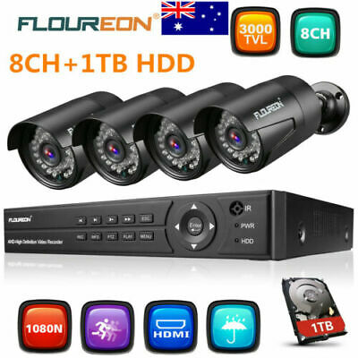 5000Lumens 1080P HD LED Projector Bluetooth+WiFi+Android 1G+8G 3D Home Theater