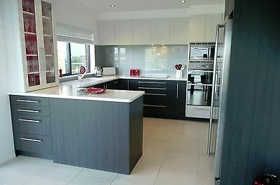 KITCHENS  $$ SAVE $$ Locally Made In Sydney