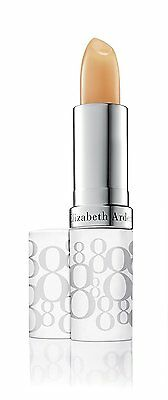 Elizabeth Arden Eight Hour Cream Lip Protectant Stick 3.7 g Neutral Shade.