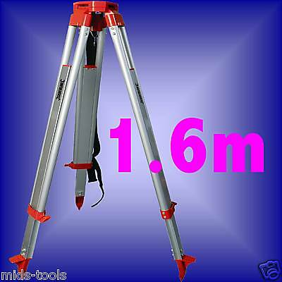 ALUMINIUM TRIPOD for OPTICAL LEVEL Cowley Dumpy camera