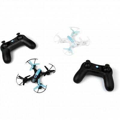Arcade Duel Battle Drones Infrared Fighting Quadcopters