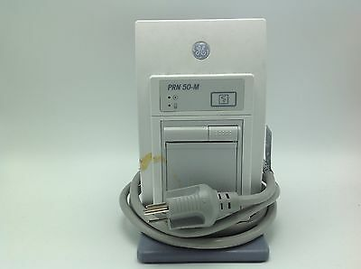 GE 418331-003 PRN 50-M Printer