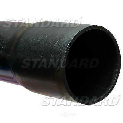 Secondary Air Injection Pipe Standard AT194 fits 85-93 Ford F-250