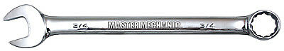 Apex Tool Group-Asia 549832 7MM Combination Wrench
