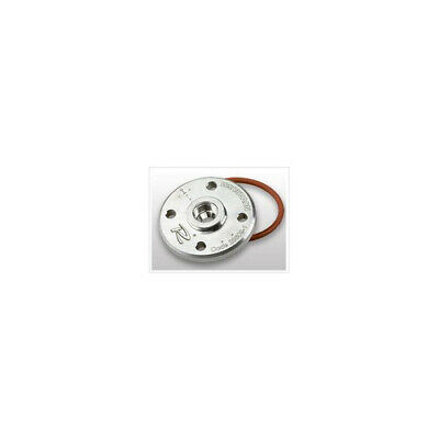 NEW .12 09 Head Button (Nov28609-1) from RC Hobby Land
