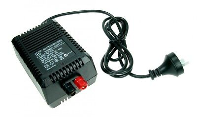NEW Switching Mode Power Supply 10 (Hw1310) from RC Hobby Land