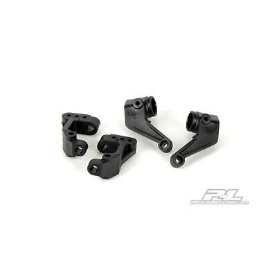 NEW Xxx-Sct/Scb Front Inboard (Pr6069-10) from RC Hobby Land