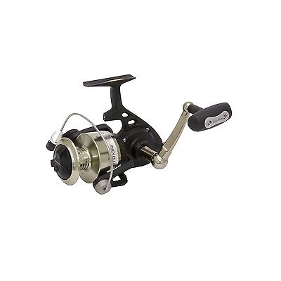 Fin-Nor Off Shore Spinning Reel 4.4:1 OFS7500