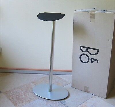 BeoCenter 2 Floor Stand / Bodenfuss Type 2170 BANG&OLUFSEN B&O #2440
