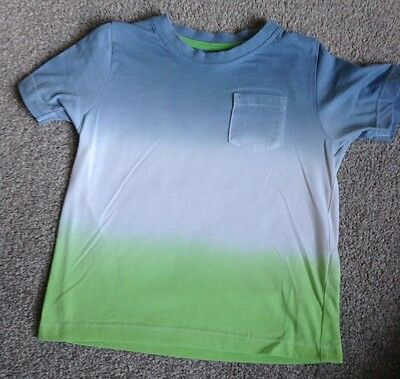 boys t shirt age 18-24 months from Indigo @ M&S