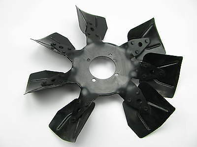 OUT OF BOX NEW E3HT-NA 7 Blade Radiator Fan 1988 Ford F600 370 HEAVY DUTY