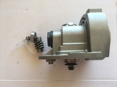 """Skil HD5860 8-1/4"""" Worm Drive Skilsaw Gears and Housing"""