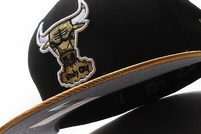 9c0135fbcd4 NEW ERA CHICAGO Bulls 59Fifty Fitted hat for Jordan 11 Midnight Navy ...