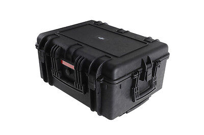 <Clearance> <In Stock> DJI Matrice 600 Battery Travel Case , Free Shipping