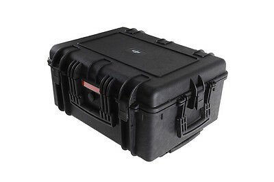 Clearance   In Stock  DJI Matrice 600 Battery Travel Case , Free Shipping