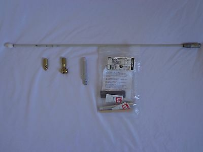 "Condux 5/16"" Cobra / Python Rodder - Wire / Cable Pulling Accessories"