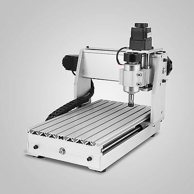3 Axis Engraver Usb Cnc3020T Router Engraving Machine