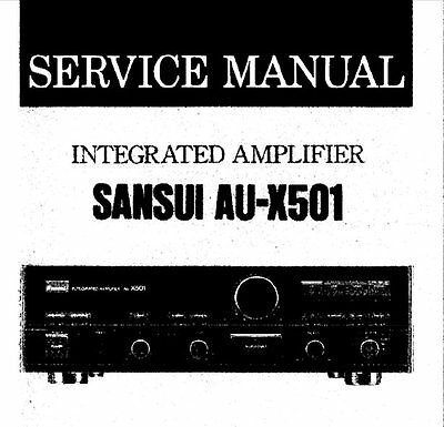 sansui a 909 user guide how to and user guide instructions u2022 rh taxibermuda co service guide inc cortland oh service guide inc cortland oh