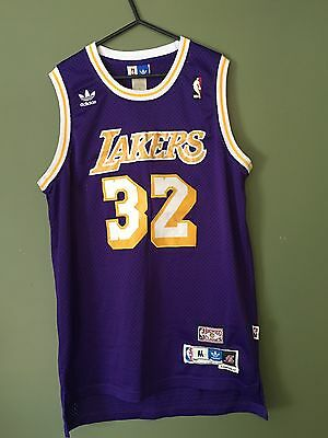 Anthony Davis NBA Jersey. New Orleans Pelicans. NOLA. Size S.