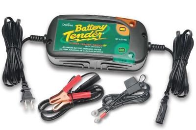 Deltran Battery Tender Plus Batterie Chargeur 12V 5A