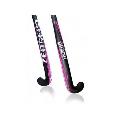 Rage Zeitgeist Composite Field Hockey Stick 36.5''