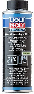 Liqui Moly PAG Air Conditioning Oil 46 250ml 4083