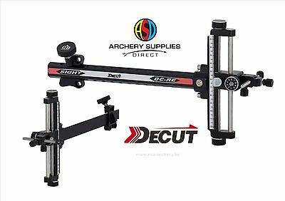 Decut Recurve Archery Sight DC-RE