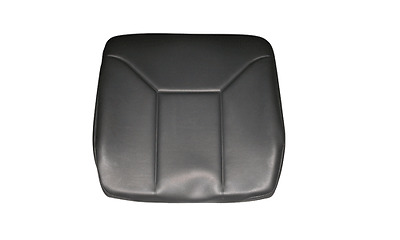 New Vinyl Seat Cushion Bottom For Nissan (87300-Fb400)