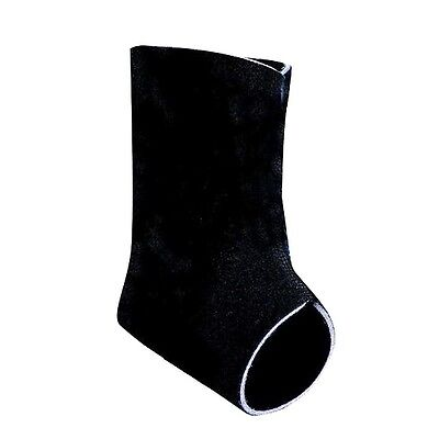 Mcdavid Classic 189 Ankle X Replacement Liner Small/Medium. Best Price