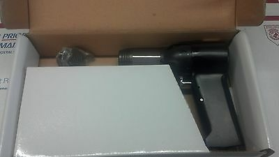 2X Rivet Hammer / Gun with Feather Trigger Control for Aerospace New in Box